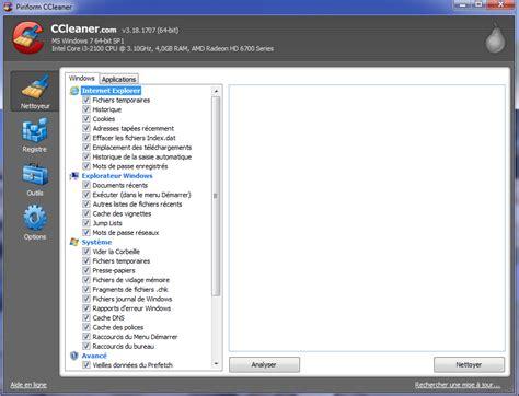 ccleaner for iphone par robyn burg ccleaner version 3 19 224 t 233 l 233 charger