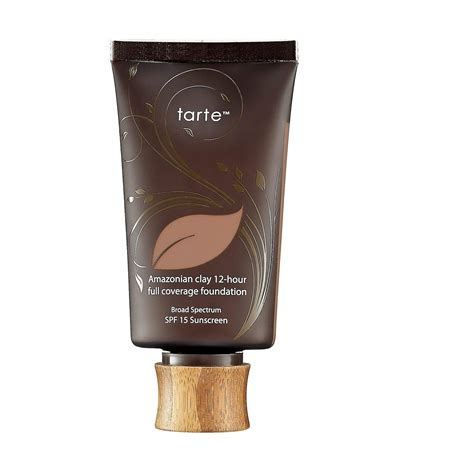 Eyeshadow Yang Cocok Untuk Kulit Berminyak ini 5 foundation yang cocok untuk kulit berminyak