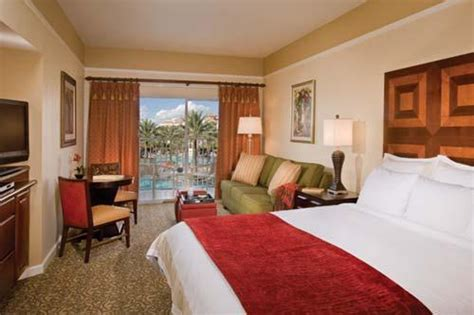 Marriott 3 Bedroom Villas Orlando by Marriott S Grande Vista 2 Bedroom Timeshare Rental
