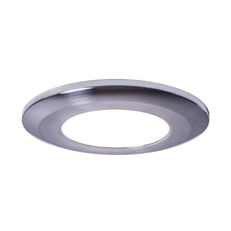 led puck lights lowes illume lighting 118 in led white flextape light with plug