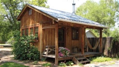 out building designs 6 buildings preppers should have on their property