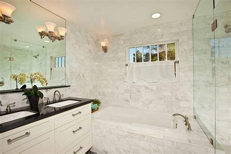 elegant simple bathroom designs tags timeless bathroom black and white bathrooms design ideas decor and accessories