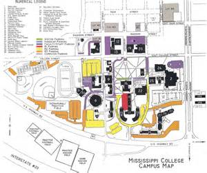 Ms State Campus Map by The Council Of Independent Colleges Historic Campus