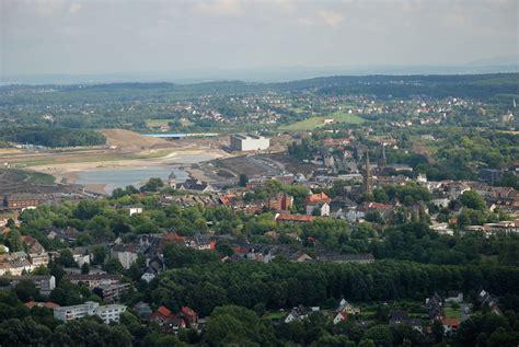 freie werkstatt dortmund dortmund see seite 29 deutsches architektur forum