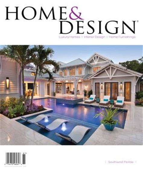home exterior design magazine home design magazine annual resource guide 2016 southwest florida edition by anthony spano