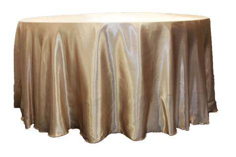 table linen rentals dallas simply weddings satin linen rental fort worth
