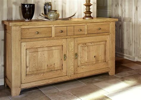 St Michael Furniture by Michel 2 Door Sideboard 3 Drawers From Tannahill