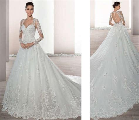 fotos de vestidos d novia vestidos de novia con corset y pedreria www pixshark com