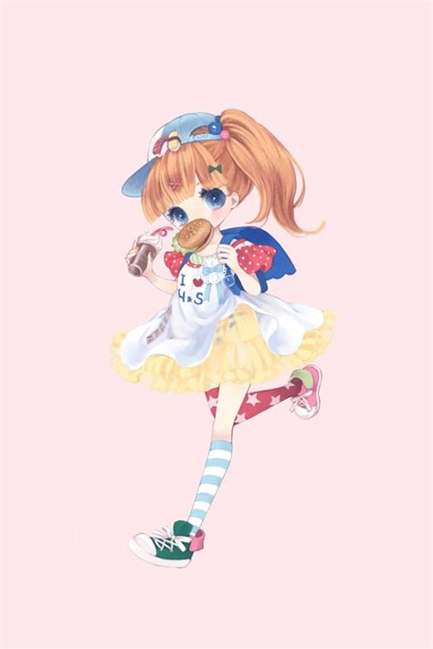 cute pattern pixiv 12 best anime inspired outfit images on pinterest anime