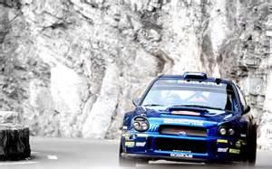 Subaru Wrx Snow The Gallery For Gt Subaru Wrx Snow Wallpaper