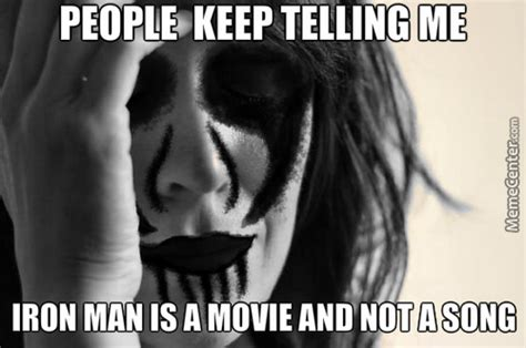 Black Metal Memes - black metal memes tumblr image memes at relatably com