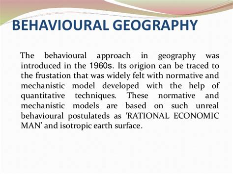 define proof by induction define induction geography 28 images magnetic fields and forces ppt binomial theorem and