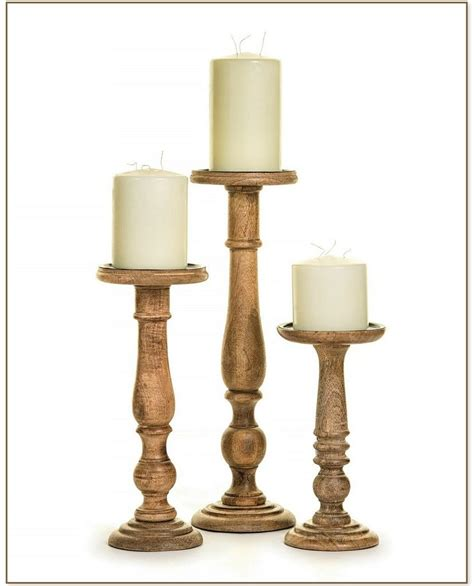 Wall Pillar Candle Holders by Mirrored Wall Sconce Candle Holder