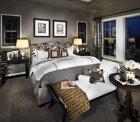 homes with 2 master bedrooms 30 best shea colorado model homes images on model homes decor interior design and
