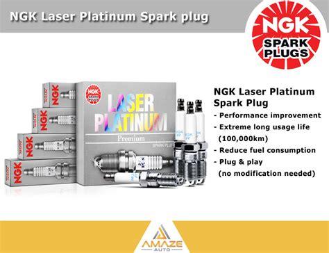 Busi Ngk Original Nissan Serena ngk laser platinum spark for ni end 2 18 2020 6 27 pm
