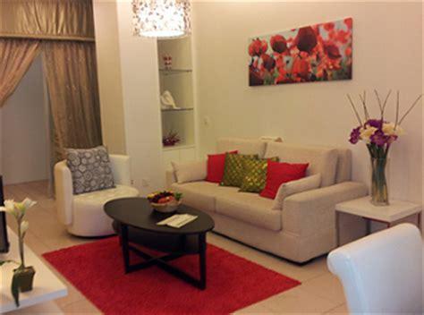 Karpet Lantai Untuk Ruang Tamu 8 gambar dan model karpet ruang tamu modern desain rumah minimalis