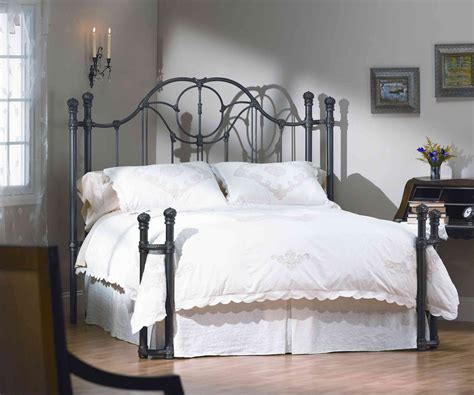 headboards perth pretentious search fashion bed group metal beds queen