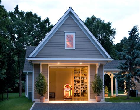 a frame house plans with garage hardy plank garage and shed traditional with a frame
