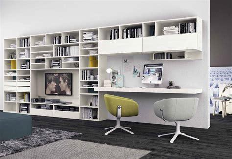 librerie colombini infinity golf colombini centro mobili