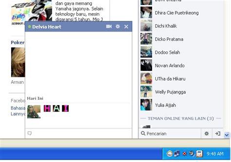 cara membuat facebook warna warni s em u a a d a d si n i cara membuat tulisan warna