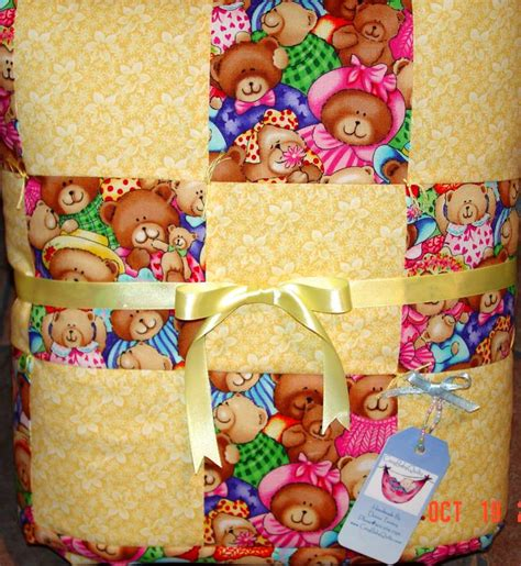 baby quilts handmade baby quilt baby nursery theme