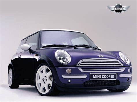 bmw cooper mini cooper background bmw mini cooper 1600x1200
