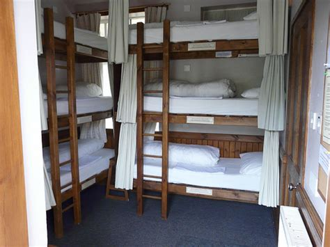 2 Bedroom Travel Trailer Floor Plans by Triple Bunk Beds Flickr Photo Sharing