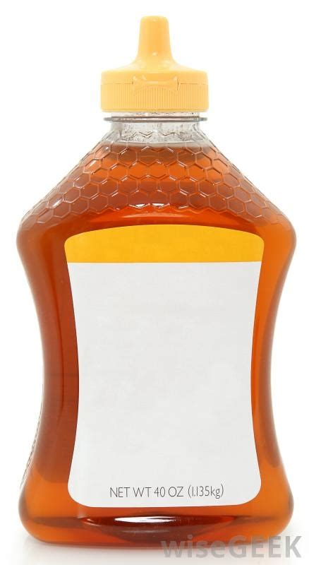 Detox Cough Syrup by The 25 Best Expectorant Ideas On