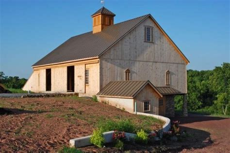 Amish Sheds Erie Pa amish built sheds erie pa creative shed plans