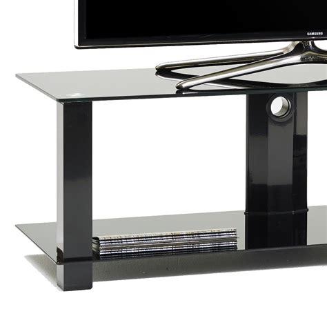 mobile porta tv moderno design mobile porta tv klever design moderno 120 cm
