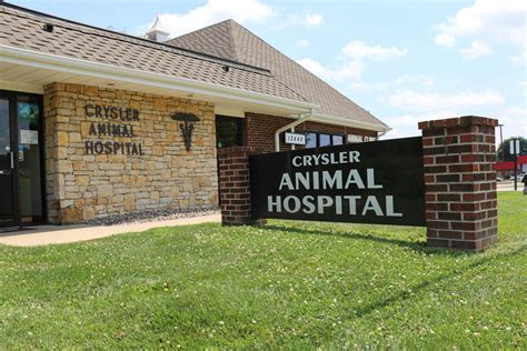 hospital near me crysler animal hospital coupons near me in independence 8coupons