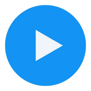 vplayer apk vplayer free android app android freeware