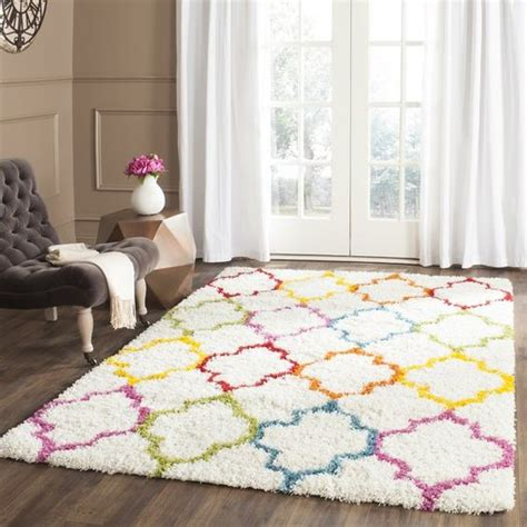Playroom Dreaming Let S Plan This Thing Play Room Rugs