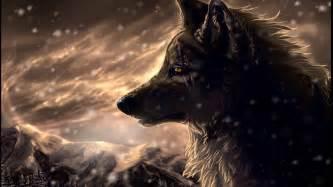 wolf wallpapers free download pixelstalk net