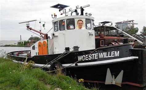 sleepboot stuurman busbrief 107