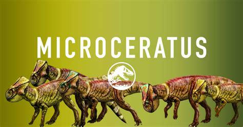 film cinta dinosaurus news briefs see new jurassic world dinosaurs kristen