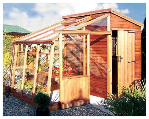 abri de jardin serre serres de jardins tous les fournisseurs serre de jardinage serre jardin adossee mini