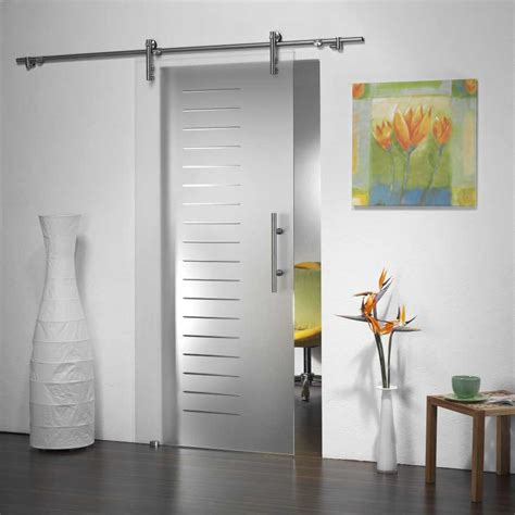 sliding barn doors with glass trends sliding and barn doors tomboy