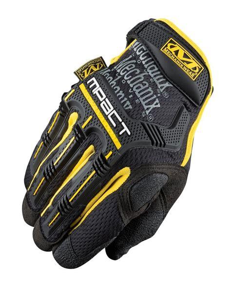 M Pact Mechanix mechanix wear m pact covert work duty gloves mpt all