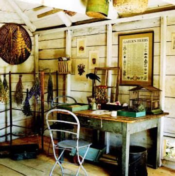 she shed what a marvelous idea linda parvin she sheds sheds and country life on pinterest
