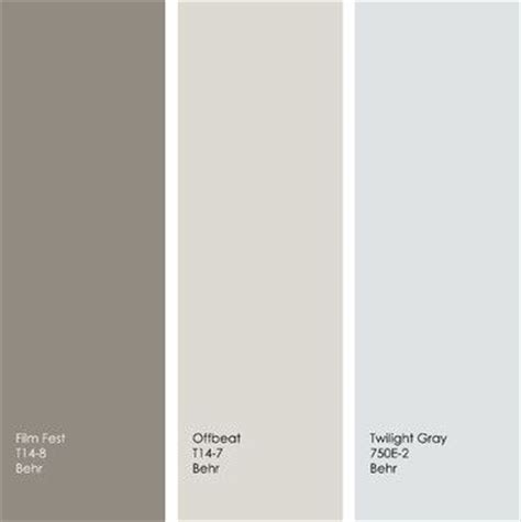 behr paint color twilight new house paint colors a collection of ideas to try about