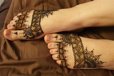 mehndi henna tattoo designs and their meaning henna designs and ideas with meanings