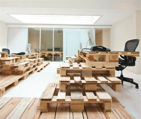 designboom office furniture most architecture brandbase pallet