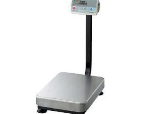 industrial bench scales industrial bench scales bangladesh
