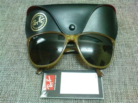 Frame Kacamata New Trendy Marc Cat vintage bausch lomb rayban sunglasses sold ban cats 2000 b 15 driving lenses sold