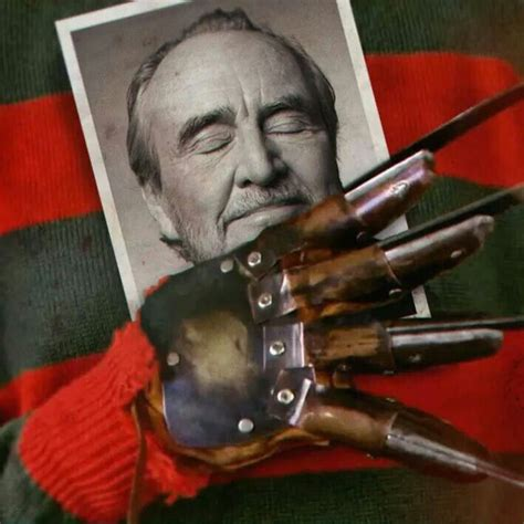 film horror wes craven 134 best images about freddy kruger on pinterest