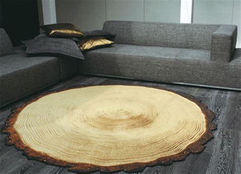 tappeti strani strani tappeti idea arredo
