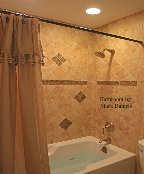 best bathroom tile adhesive 22 best images about bathroom designs on pinterest paint