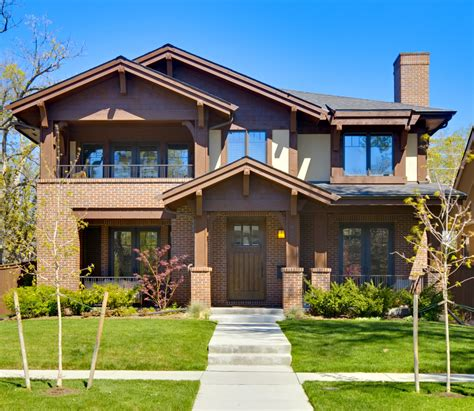 home design exteriors denver home design exteriors denver best free home design