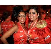Abad&225 Plus Size Para Arrasar No Carnaval  Muito Chique